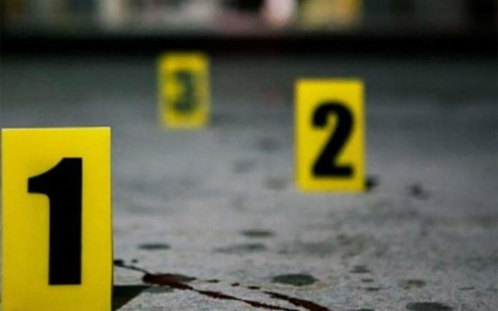 Enfrentamiento entre células criminales deja 9 muertos en Tamaulipas