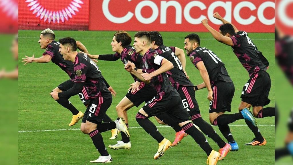 Equipos de futbol podrán convocar más jugadores a los Juegos Olímpicos Tokio 2020