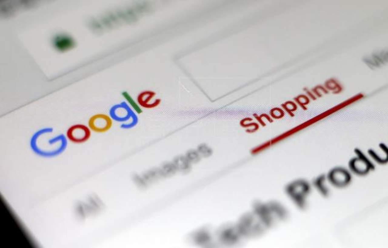 Google pospone la eliminación de las 'cookies' de terceros en Chrome a 2023