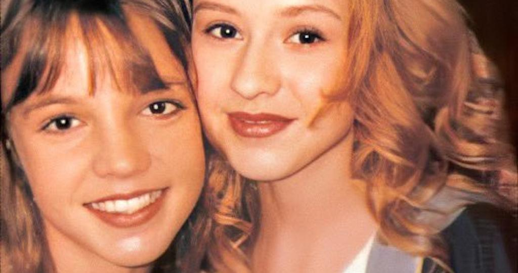 Christina Aguilera manda mensaje de apoyo a Britney Spears; 'merece toda la libertad', dice