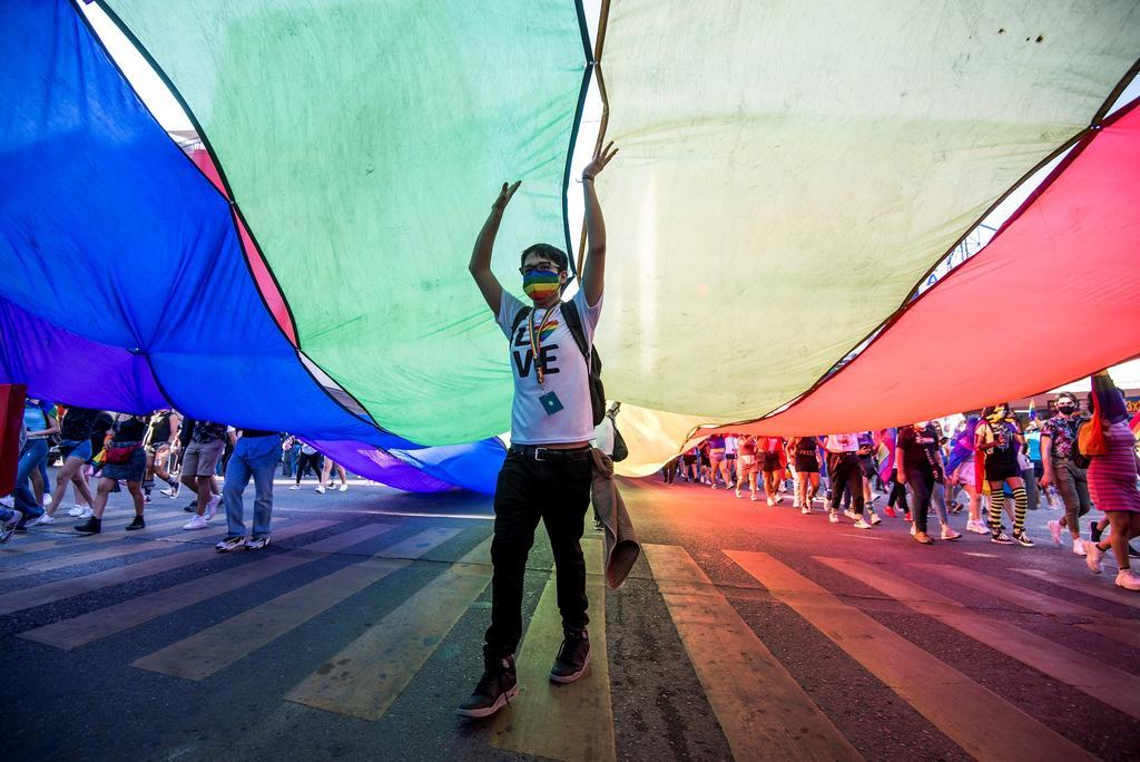 Sinaloa publica decreto sobre matrimonio igualitario