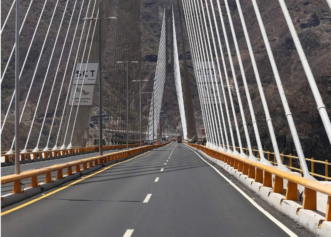 Piden evitar viajes a Mazatlán por incremento de casos Covid-19