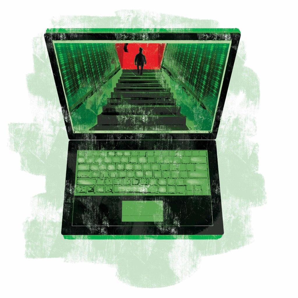 Expertos reportan una mejora en la ciberseguridad en el mundo