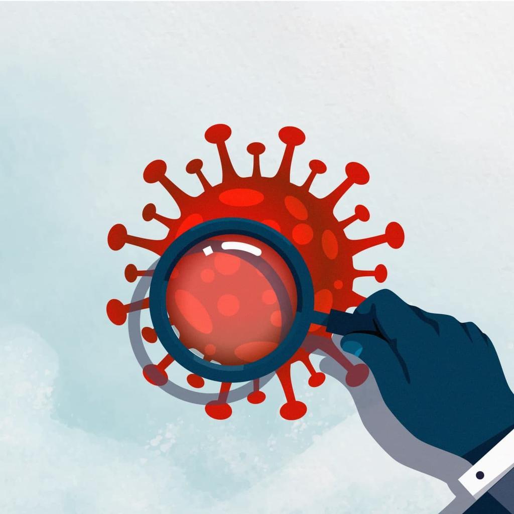 ¿Qué sabemos de la variante Delta, dónde se originó y qué protección tienen las vacunas para esta mutación del COVID?