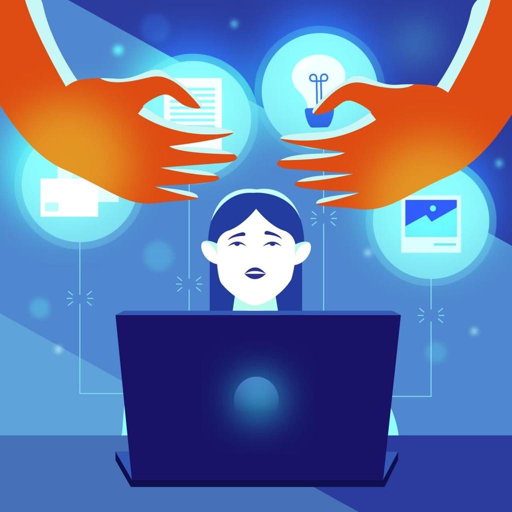 Los fraudes en redes sociales, una constante para la Policía Cibernética de Durango