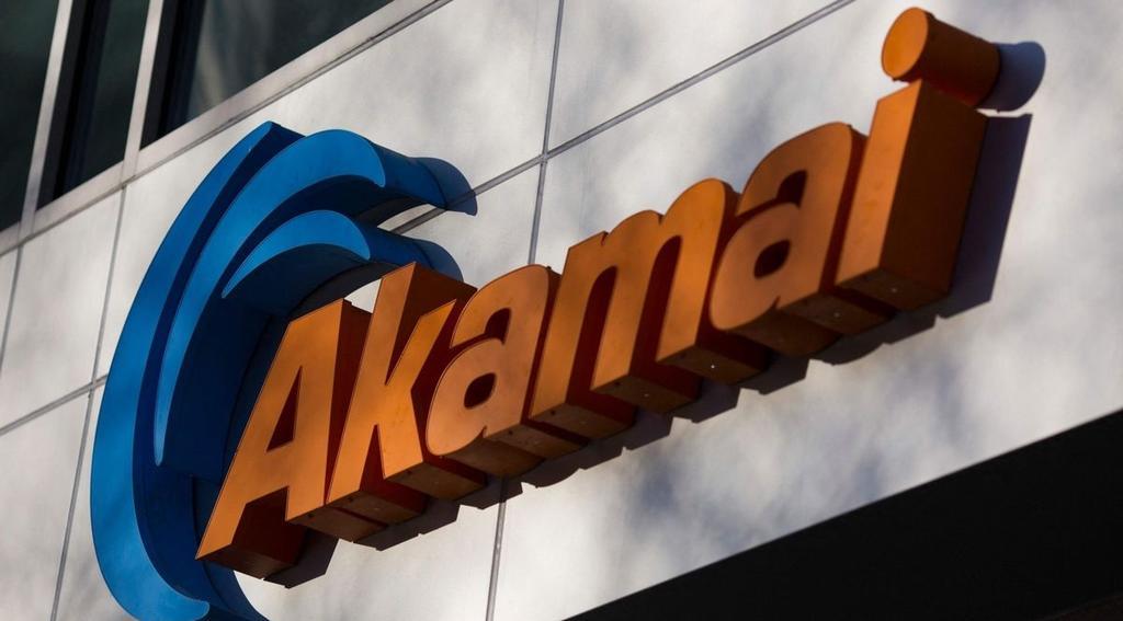Caída de miles de sitios web y apps bancarías fue ocasionada por falla de Akamai Technologies