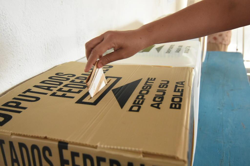 El INE multa con 35 mdp a partidos de Tamaulipas por no reportar gastos de campaña