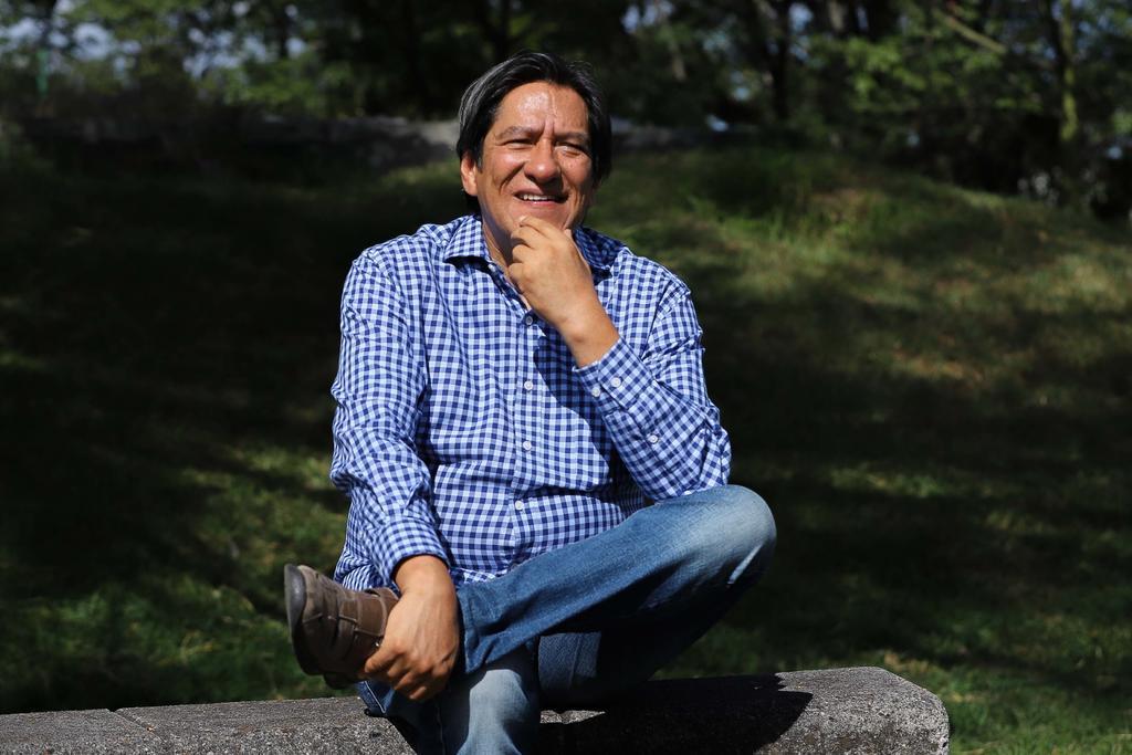 Julio Hernández 'Astillero' replicará a señalamientos en mañanera de AMLO