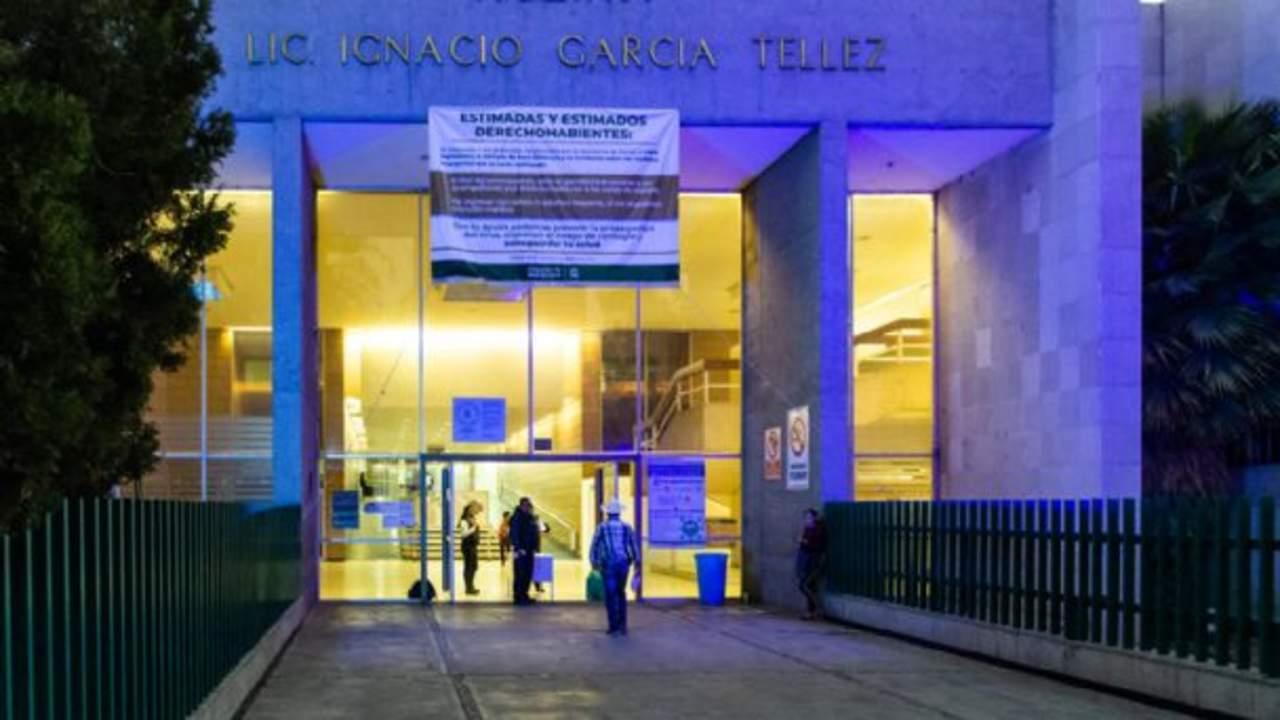 Tras movilización, IMSS investiga presuntos actos de corrupción