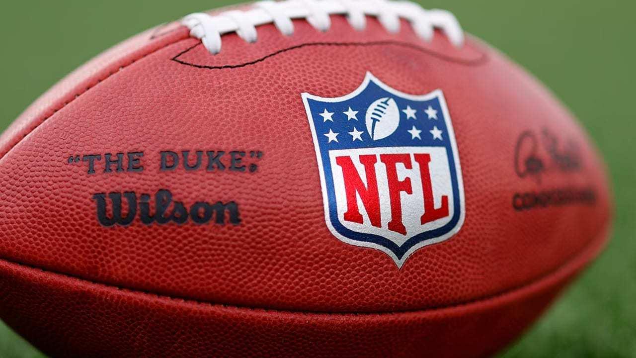 Equipos de la NFL contraen Covid-19