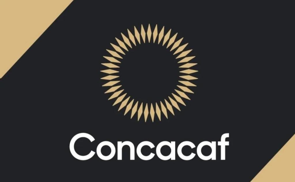 Concacaf anuncia nuevos premios anuales
