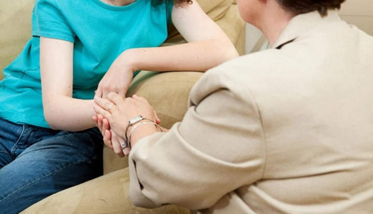 Exhortan a familias a buscar terapia para resolver problemáticas