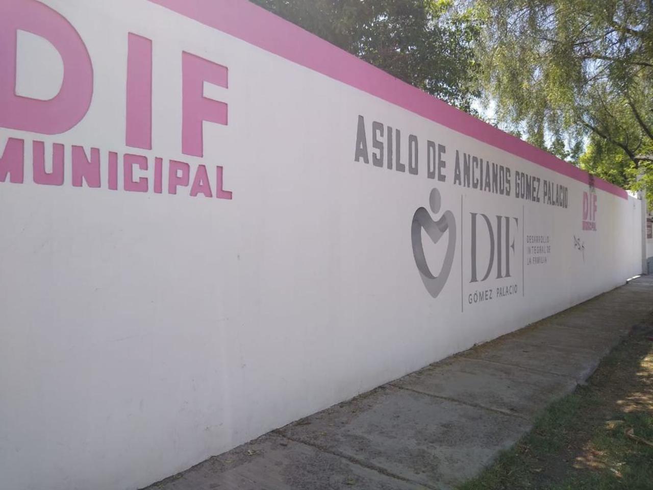 DIF de Gómez Palacio invita a estar alerta de los menores