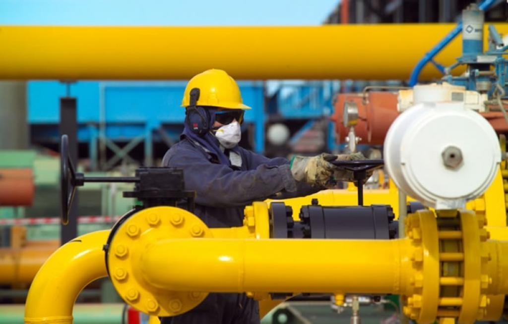 México importa récord de gas natural; precios van al alza