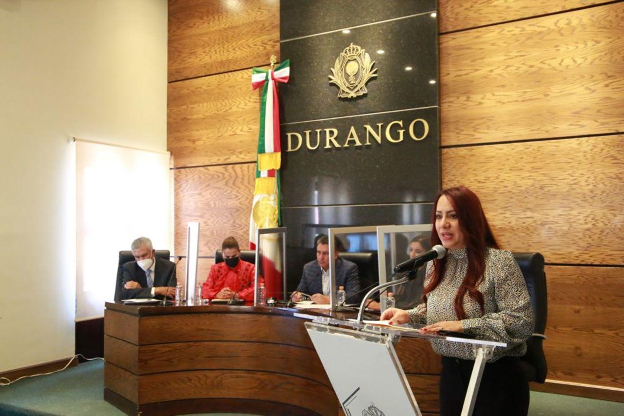 Refutan publicación de funcionario de Guadalupe Victoria