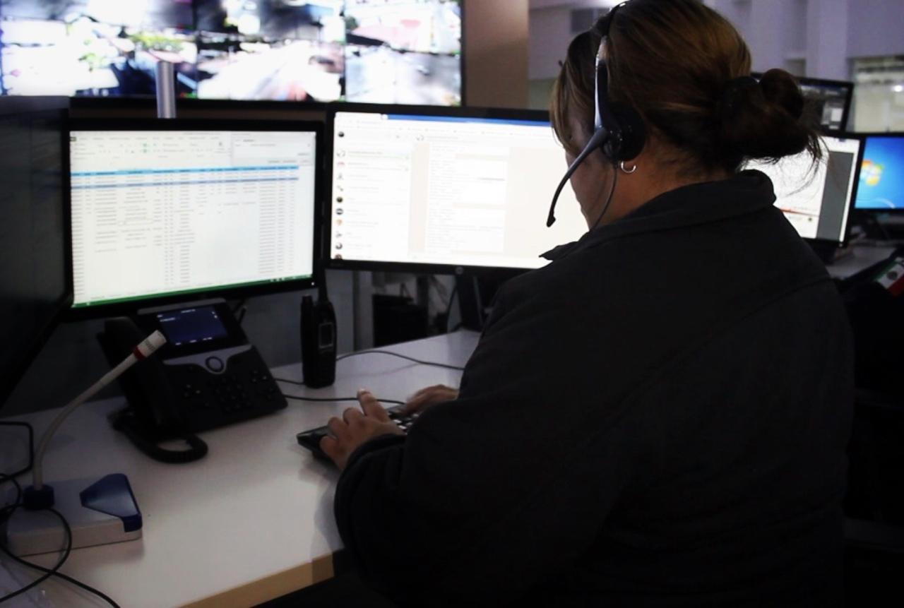 Hasta en un 80 por ciento, Policía Cibernética reduce posibles casos de fraude en redes sociales