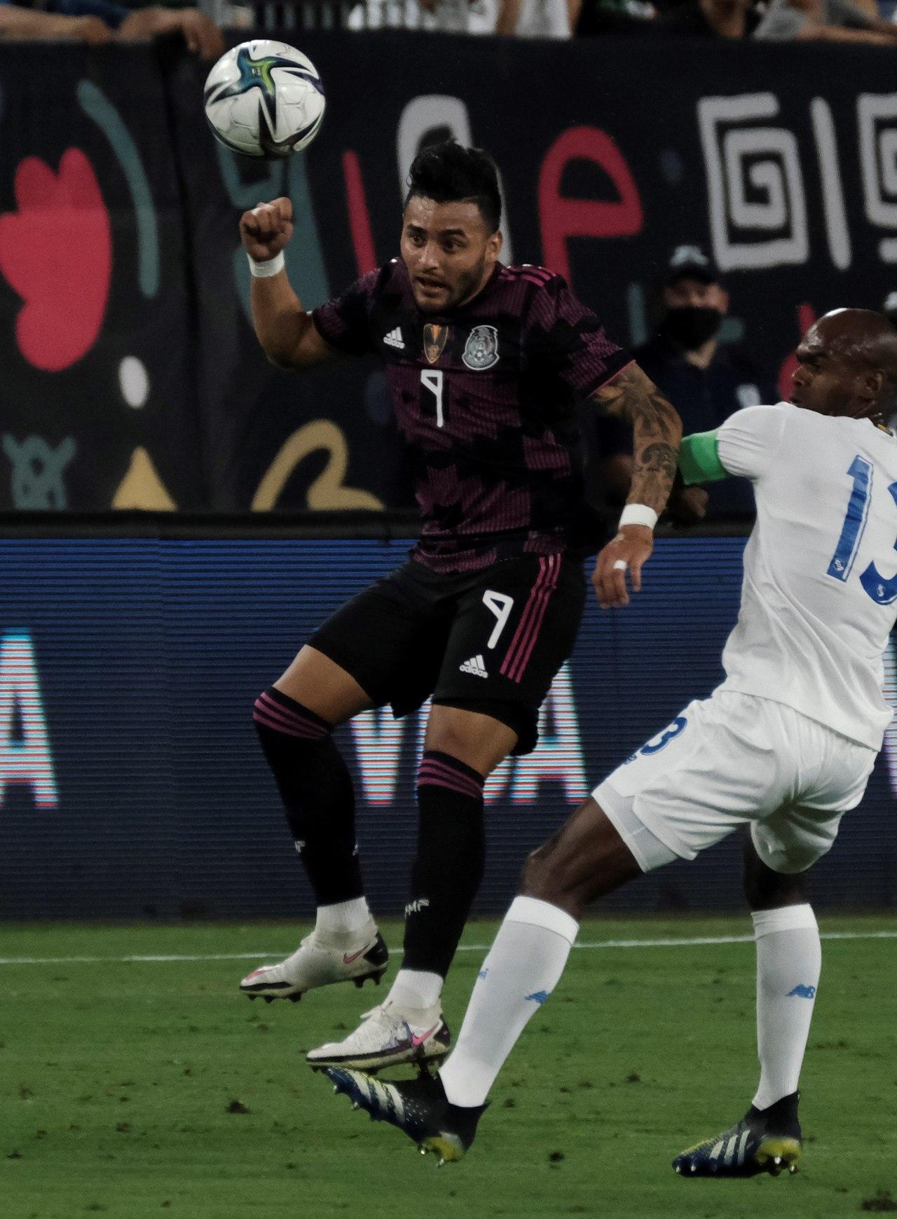 Tri Sub-23 vence a Panamá en EU