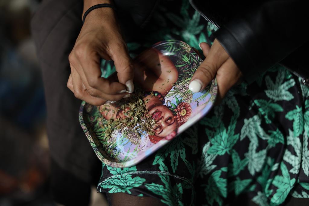 La Cofepris deberá hacer pública la normatividad relacionada con todos los usos de la Cannabis