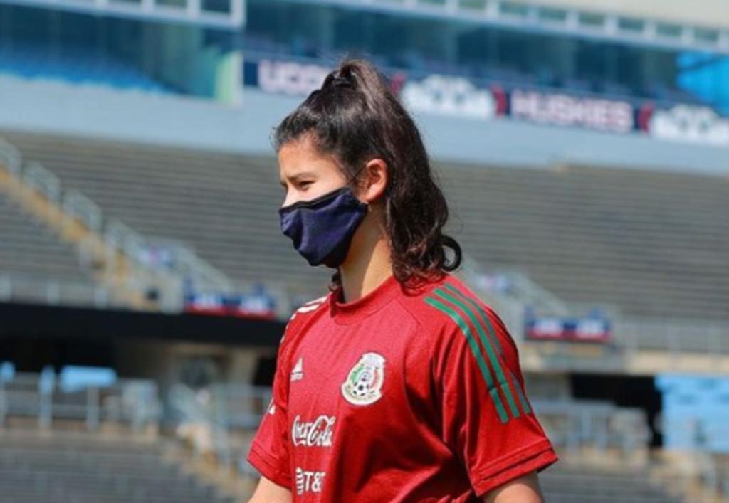 México Femenil vs Estados Unidos: ¿A qué hora y en dónde ver el clásico?
