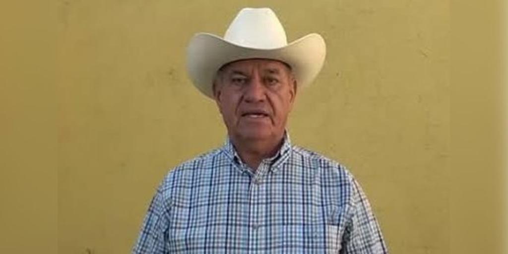 Alcalde electo en Michoacán es privado de la libertad; planilla ganadora renuncia al cargo