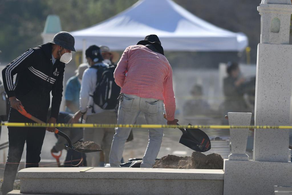 Presuntos asesinos de funcionario de la Comisión de Búsqueda caen en Guanajuato