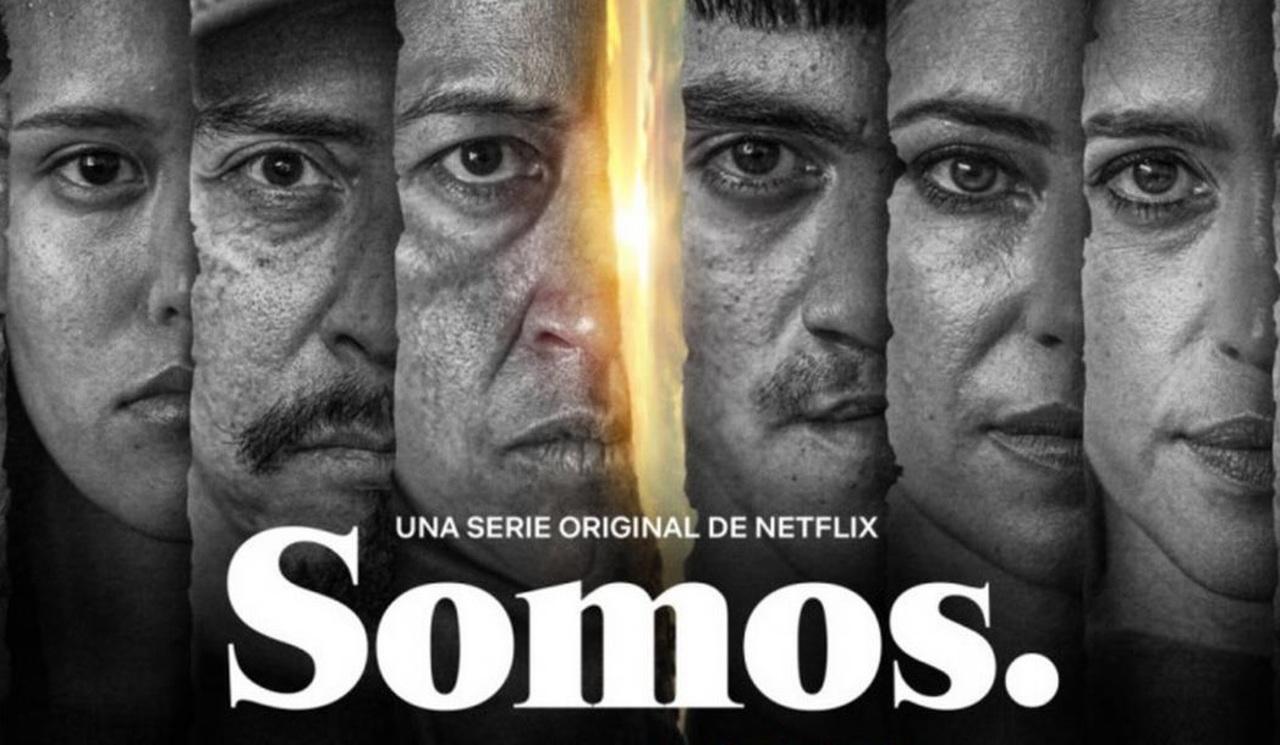 Durango está en la mira con 'Somos' y 'La Civil'