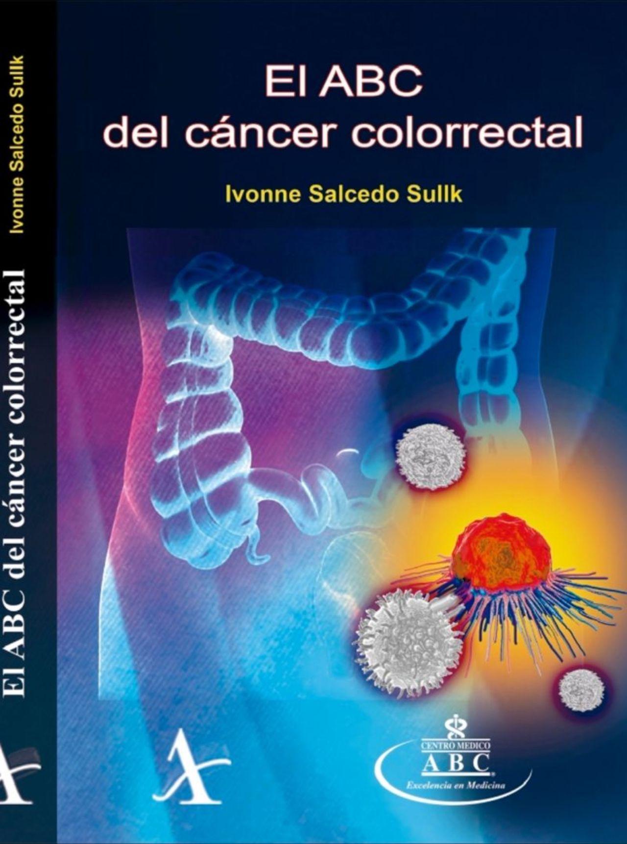 'El ABC del cáncer colorrectal'