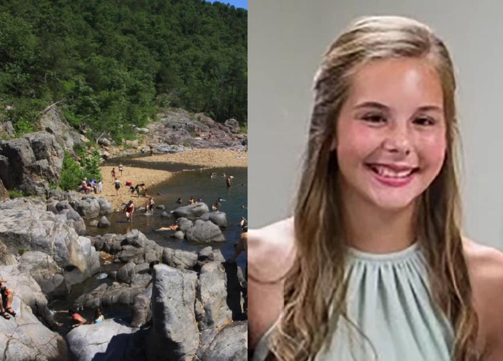 Joven pierde la vida al resbalar de un acantilado rocoso mientras nadaba