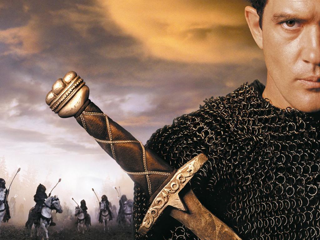 Películas de vikingos para los que buscan relatos épicos