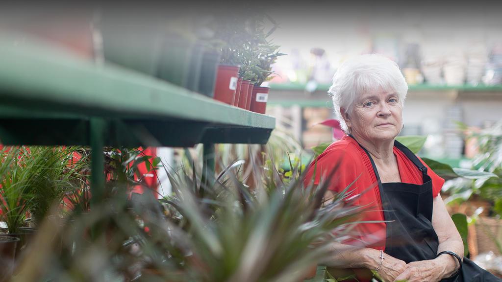 La Corte Suprema de Estados Unidos rechaza la causa de una florista que negó servicio a una boda gay