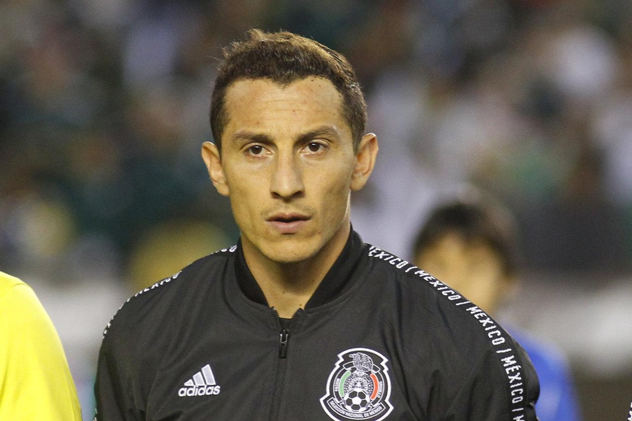 Argentina tiene a Messi, Portugal tiene a CR7 y ¿México tiene a...?