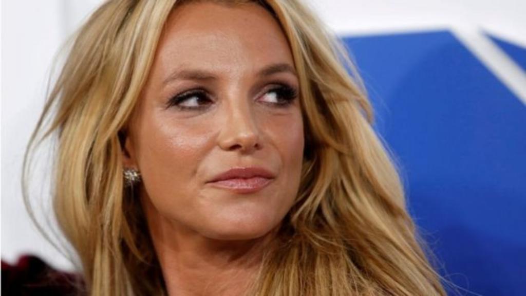 Abogado de Britney Spears alista nueva petición para ponerle fin a tutela