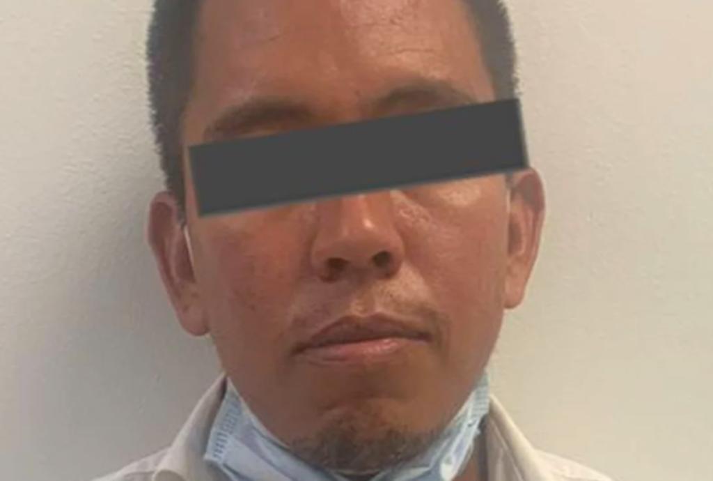 Presunto curandero que abusó de una niña es detenido en Nuevo León
