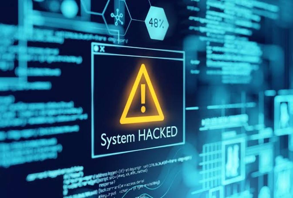 Ciberataque paraliza redes de al menos 200 compañías de EUA