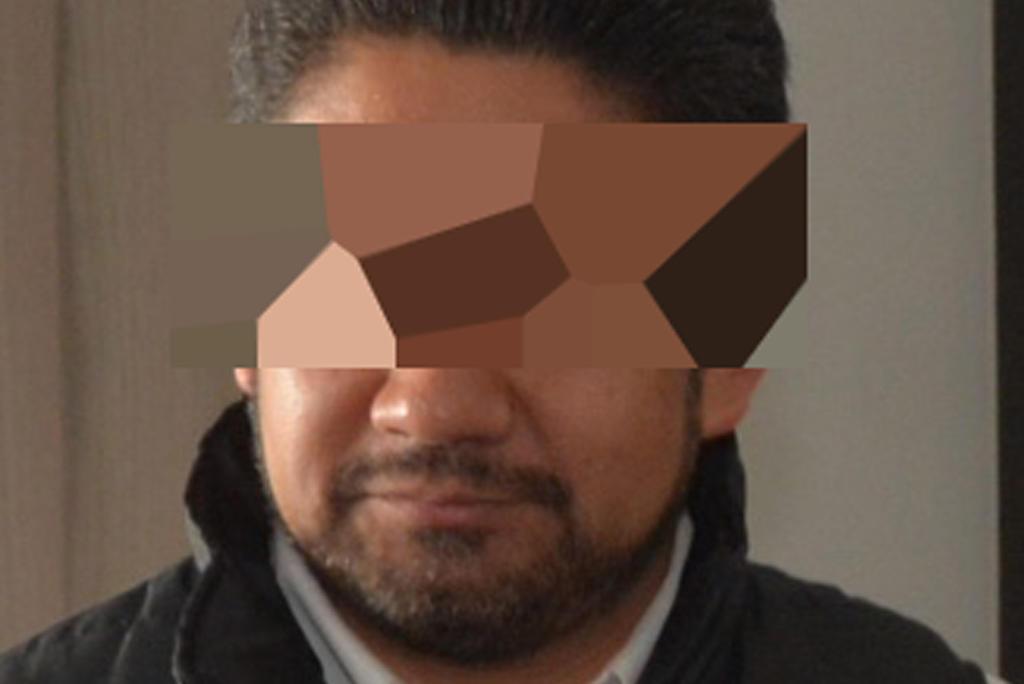 Fiscalía de CDMX cumplimenta cuarta orden de aprehensión contra Edgar Tungüí, excomisionado de Reconstrucción