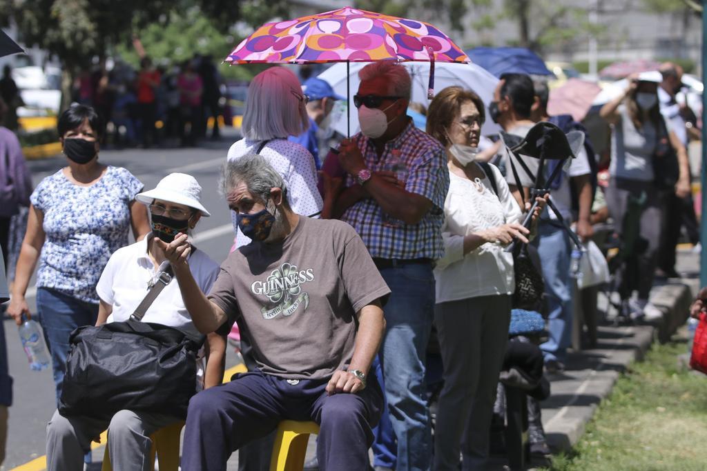Jalisco reforzará vigilancia contra COVID en negocios