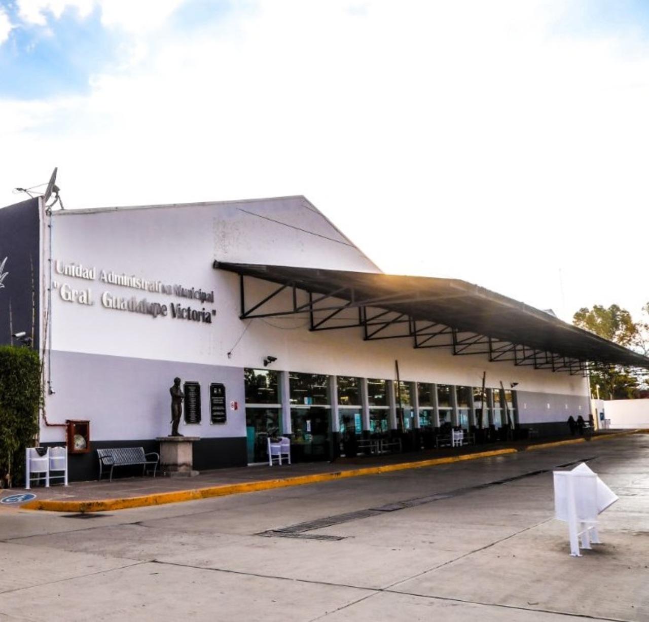 'Lichita' ya pagó los 900 mil pesos al Municipio de Durango