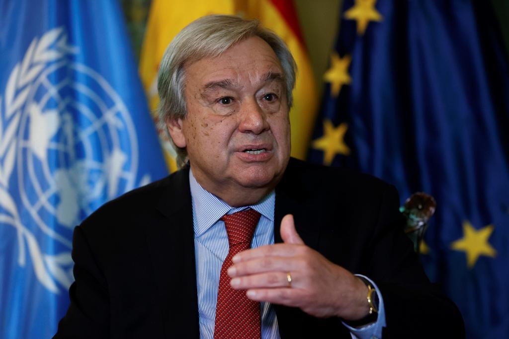 La ONU pide unidad en Haití; exige llevar ante la Justicia a los asesinos del presidente Jovenel Moise