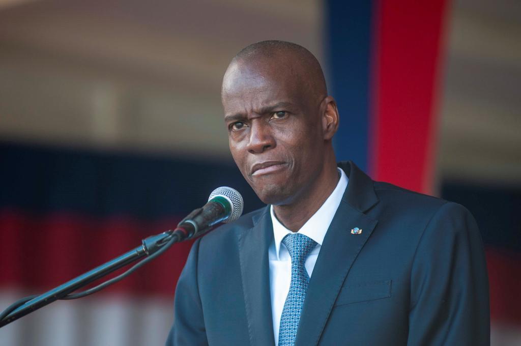 La Comunidad del Caribe se reunirá de emergencia por el asesinato del presidente de Haití