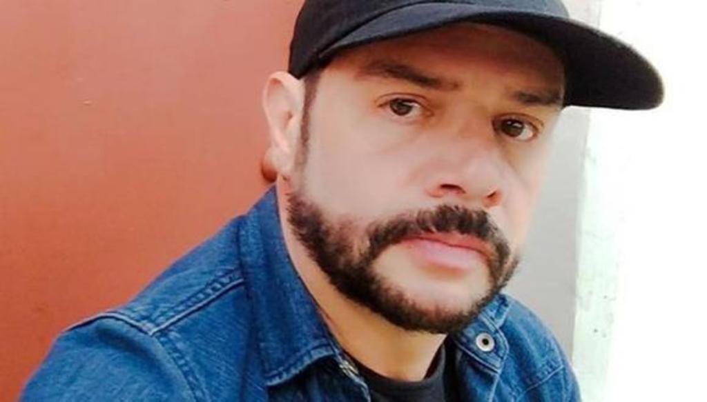 Héctor Parra pasa su cumpleaños en la cárcel; así lo felicita su hija Daniela