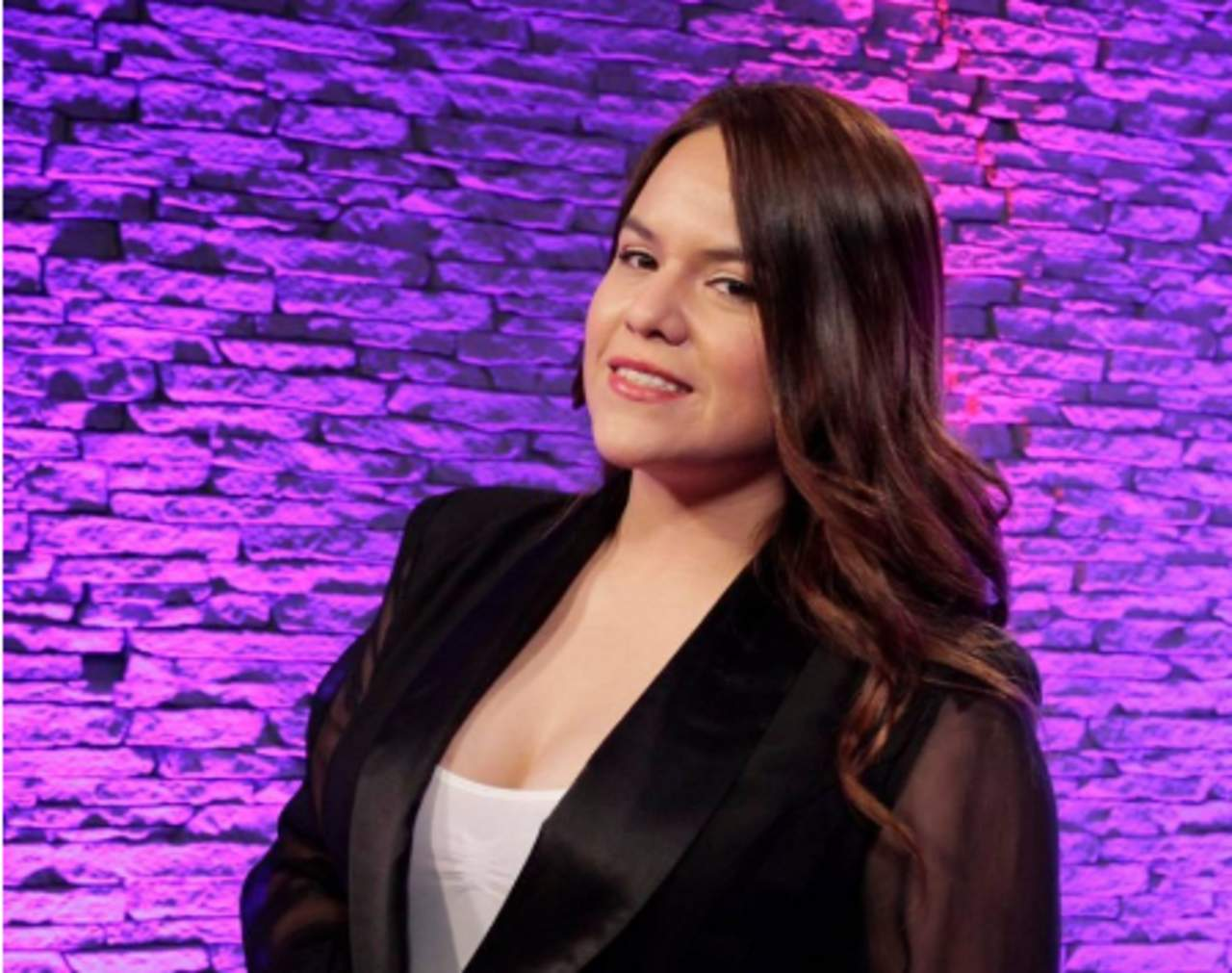 Más duranguenses en 'La Voz México 2021'