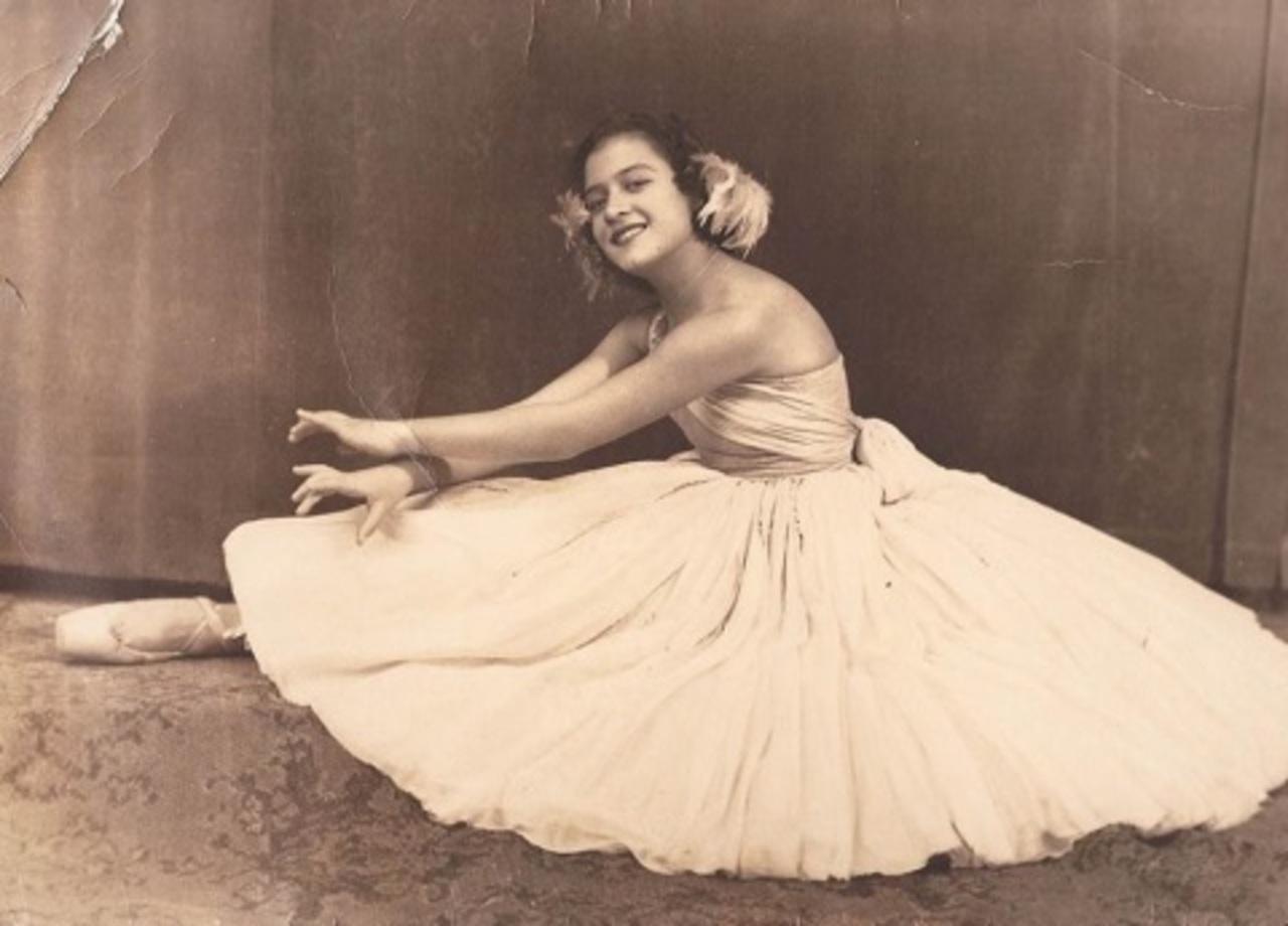 Nellie Campobello, recordada en su 35 aniversario luctuoso