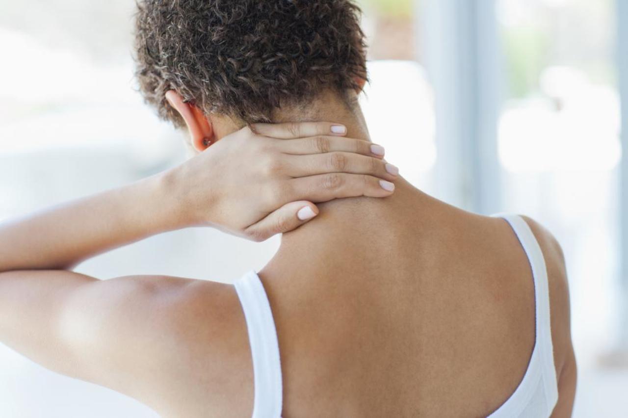 Tratamientos contra la fibromialgia
