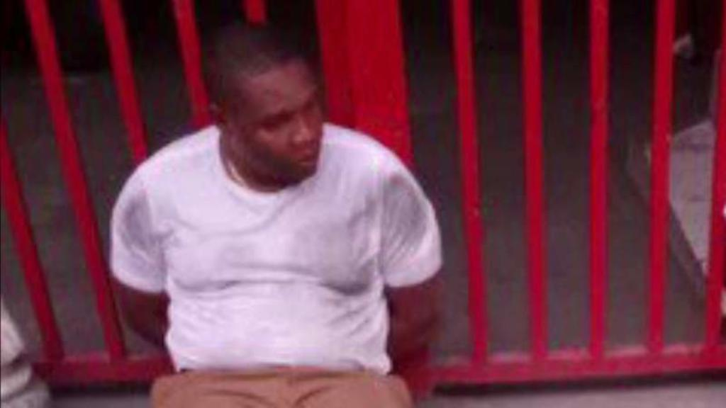 Sorpresa entre allegados a estadounidense detenido en Haití por el asesinato de Jovenel Moise