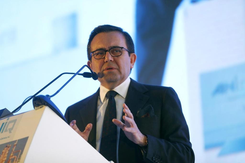 Dirigencia del PRI respalda a Idelfonso Guajardo, diputado electo