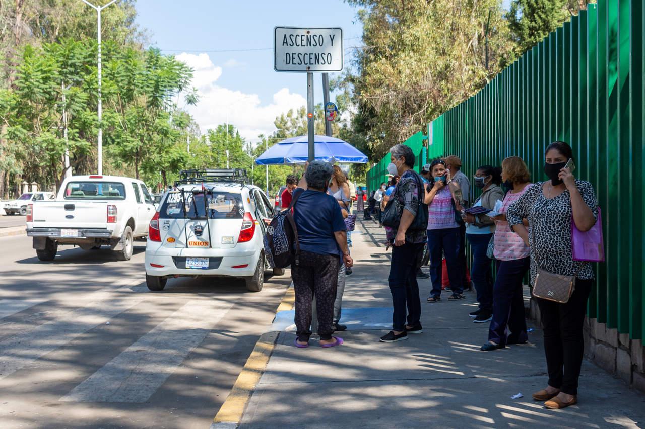 Realiza IMSS 242 cirugías suspendidas por pandemia