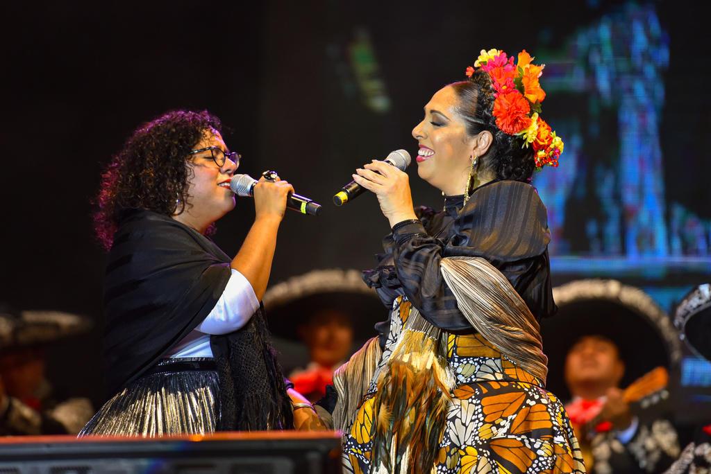 Festival Julio Torri se pospondría hasta 2022