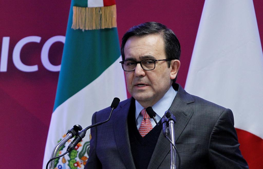 Guajardo califica acción de FGR en su contra como persecución política
