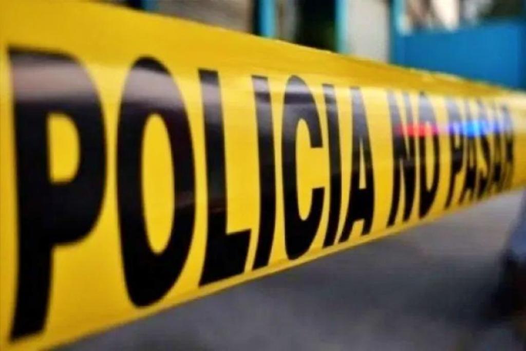 Fiscalía de Jalisco localiza bolsas con restos humanos en fosas clandestinas