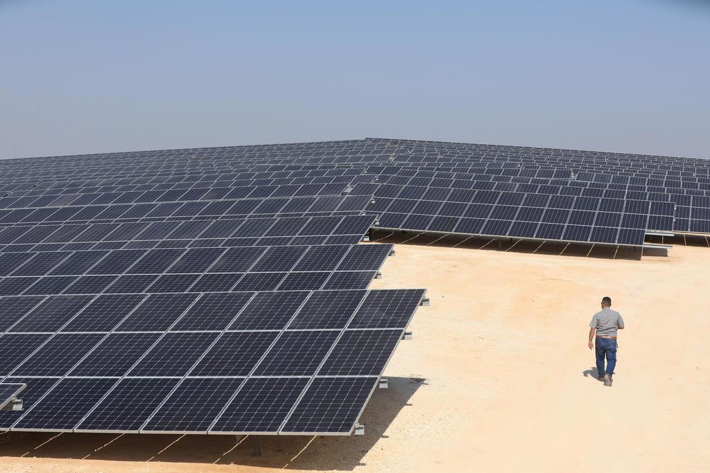 Durango apuesta por energías renovables